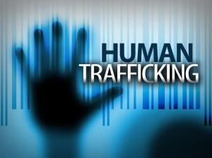 human_trafficking1