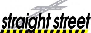 StraightStreetlogonewsletter